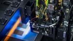 Leiterplatten-3D-Drucker für Industrie 4.0