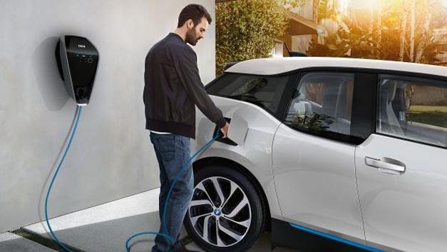 Der Kaufpreis ist nicht das hauptsächliche Argument für oder gegen die Anschaffung eines Elektro- oder Hybridfahrzeugs.