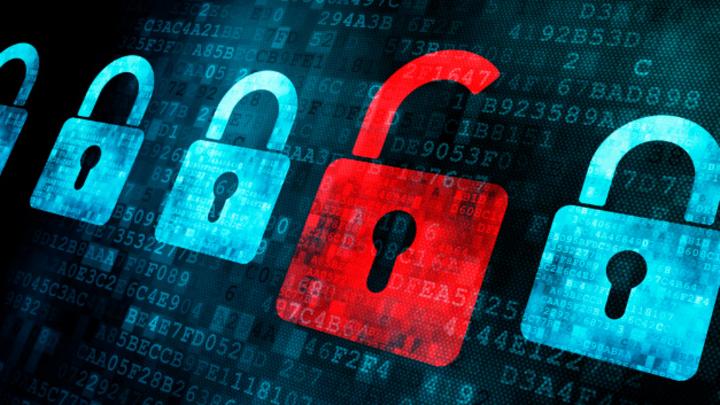 Sicherheitslücke in IntelChips