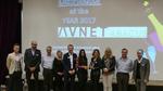 Avnet Abacus zum Broadline-Distributor 2017 gekürt