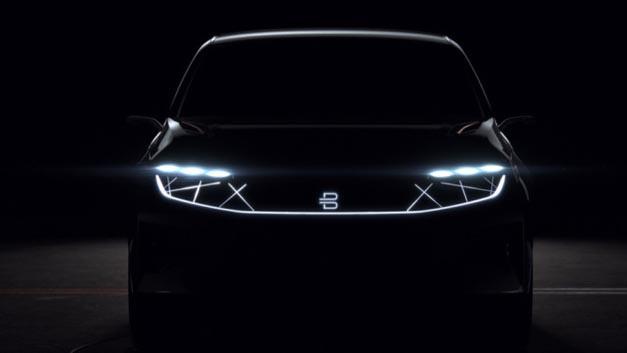 Wer müssen möchte, wie die erste Studie vom chinesischen Unternehmen Byton aussehen wird, sollte die diesjährige CES besuchen. Das Elektro-SUV wird jetzt schon als Tesla-Konkurrent gehandelt.