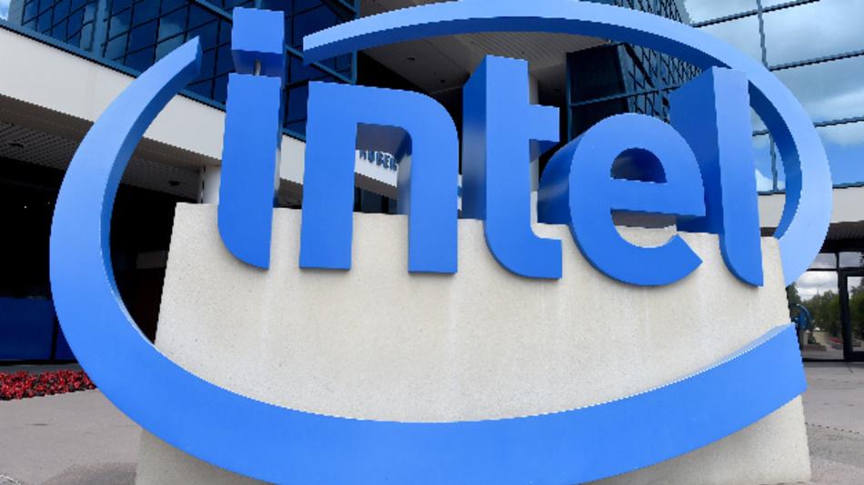 Gegen Intel braut sich was zusammen: Die esten Klagen wurden eingereicht. Außerdem beklagen Firmen eine hohe Prozessorauslastung nach den Security-Updates