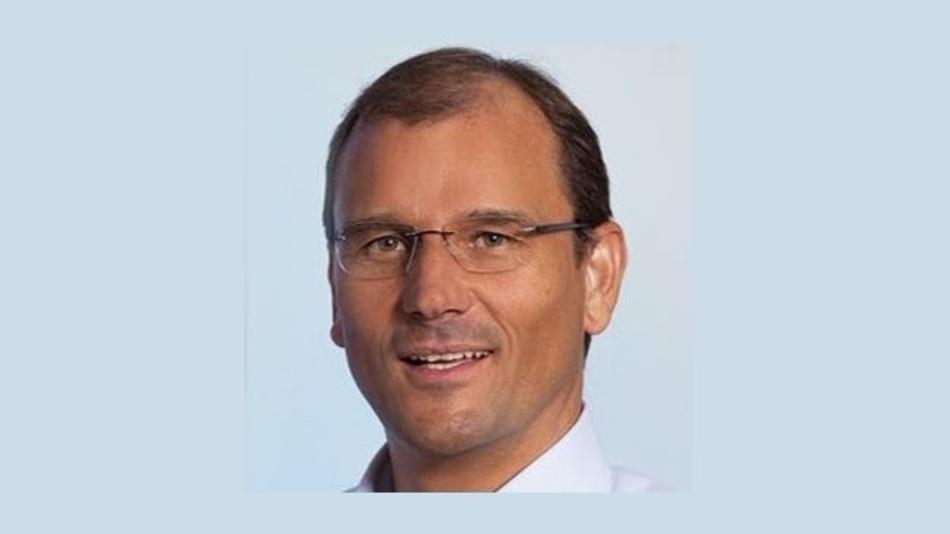 Horst Mattusch ist der neue Director Sales von Advantech für Zentraleuropa.