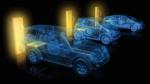 ASIL-D-konformes Batteriemanagement-System