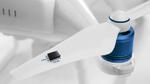 MEMS-Sensor für Drohnen und Roboter