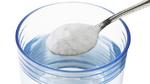 Salzwasser-Akku mit hoher elektrochemischer Stabilität