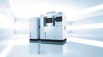 Continental produziert 3D-Druck Metallteile in Serie
