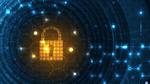 Neue Sicherheitskonzepte für Cloud und Web