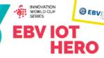 Das sind die Finalisten des EBV IoT Hero