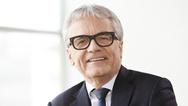 Dr. Wolfgang Eder soll mittelfristig die die Führung des Kontrollgremiums übernehmen.