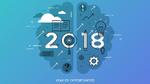 2018 wird erneut ein gutes Jahr für die Branche