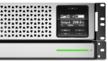 Einphasen-USV von Schneider Electric