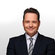Markus Hollerbaum, Geschäftsführer bei Siewert & Kau