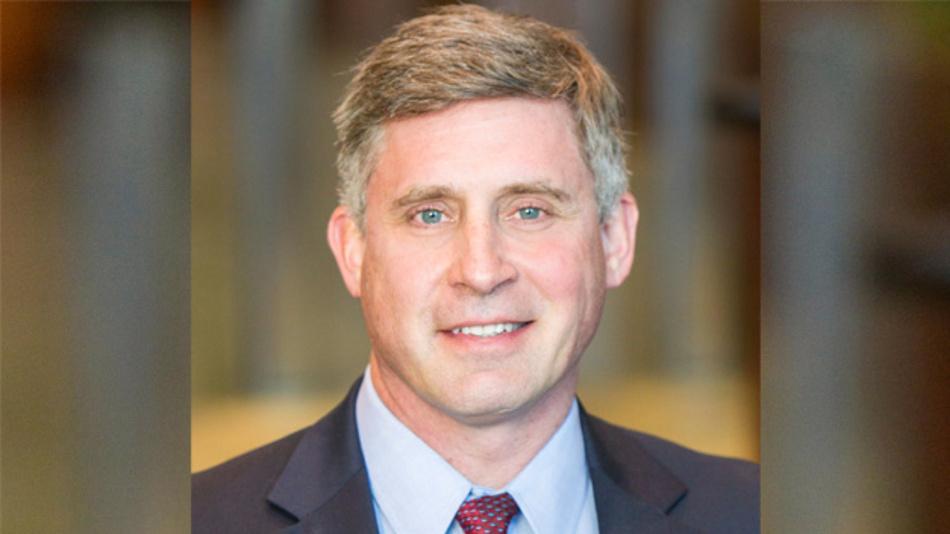 James Kimery ist Director of Marketing für die Bereiche Software-Defined Radio (SDR) und Wireless Research bei National Instruments.