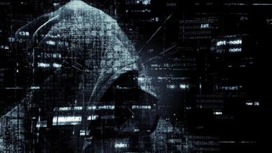 Angriff aus dem Nichts: Lettlands elektronisches Gesundheitssystems wurde Ziel eines Hackerangriffs.