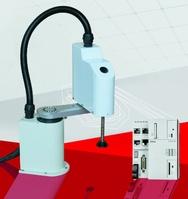 4_CNC-integrierte Robotersteuerung E EXC 88 von Eckelmann