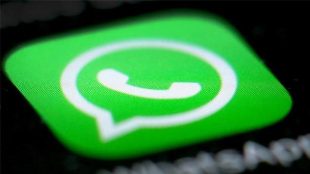 WhatsApp Business API: WhatsApp führt Werbung im Status