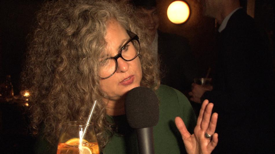 Sandra Maile, Fortec Elektronik