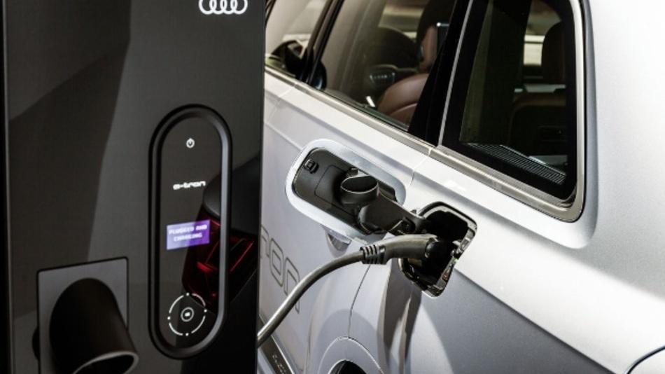 Elektromobilität im Kontext des gesamten, immer mehr auf erneuerbaren Quellen basierenden Energieversorgungssystems