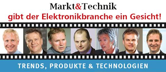 Markt&Technik Trend-Guide 2-2018