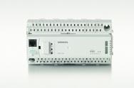 Produktbild: Steuerzentrale RMB795B von Siemens
