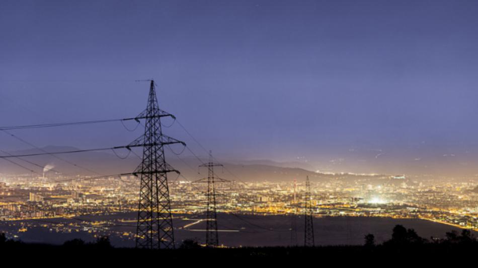 Ist das Stromnetz bereit für die flächendeckende Elektromobilität?