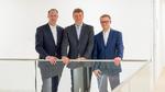 Turck übernimmt Industrie-Cloud-Software von Beck IPC