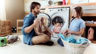 Beko Waschen