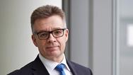 Dr. Klaus Mittelbach, ZVEI: »Wie die Klimastudie aus dem vergangenen Jahr gezeigt hat, kann die Energiewende in Deutschland erfolgreich gestaltet werden. Die bis 2050 gesetzten Ziele können wir volkswirtschaftlich und betriebswirtschaftlich zu erreic