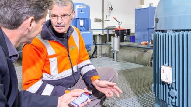 1_Ability-Smart-Sensor überwacht jetzt auch Pumpen