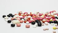 Immer mehr Antibiotika verlieren ihre Wirksamkeit.