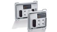 10_Standard- und Safety-Controller von ifm electronic