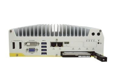 4_Embedded-PC von ICS