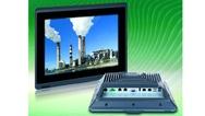 6_Outdoor-Tablet-PC von Comp-Mall