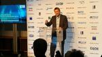 Siemens gründet Mindsphere-Verein