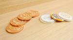 ICs speziell für Kryptowährungen
