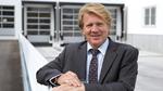Rutronik unter Deutschlands innovativsten Unternehmen