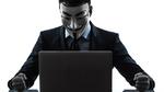 Security Update für Microsoft Exchange Server