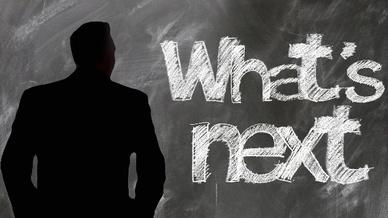 Welche Healthcare-Trends setzen sich 2018 durch?
