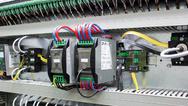 USV-Modul für Industrie