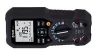 FLIR DM91 Industrie-Effektivwert-Multimeter