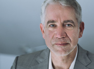 Steffen Michel, MHM HR