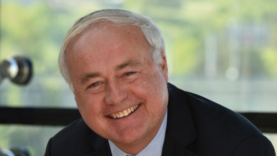 Jean-Marc Chery, stellvertretender CEO von STMicroelectronics, soll auf der nächsten Hauptversammlung die Nachfolge von Carlo Bozotti antreten und den Halbleiterhersteller als President, CEO und Vorstandsvorsitzender führen.