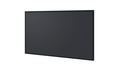 Panasonic Display TH-80SF2H