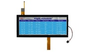 IPS-TFT-Display von SE Spezial-Electronic