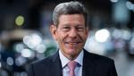 Früherer Ford-Manager Mattes neuer VDA-Präsident