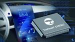 Touchscreen-Controller für den Automobilbereich