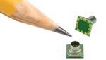 Miniatur-Drucksensoren mit Digitalausgang