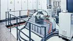 ASAP erweitert Testzentrum für E-Motoren