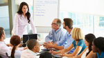 Azubi- und Fachkräftemangel mit Einfacharbeitern auffangen